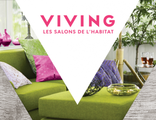 Salon de l'Habitat 2016 Lorient