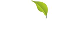 Clotalys, Claustras & Fermetures design aluminium Logo